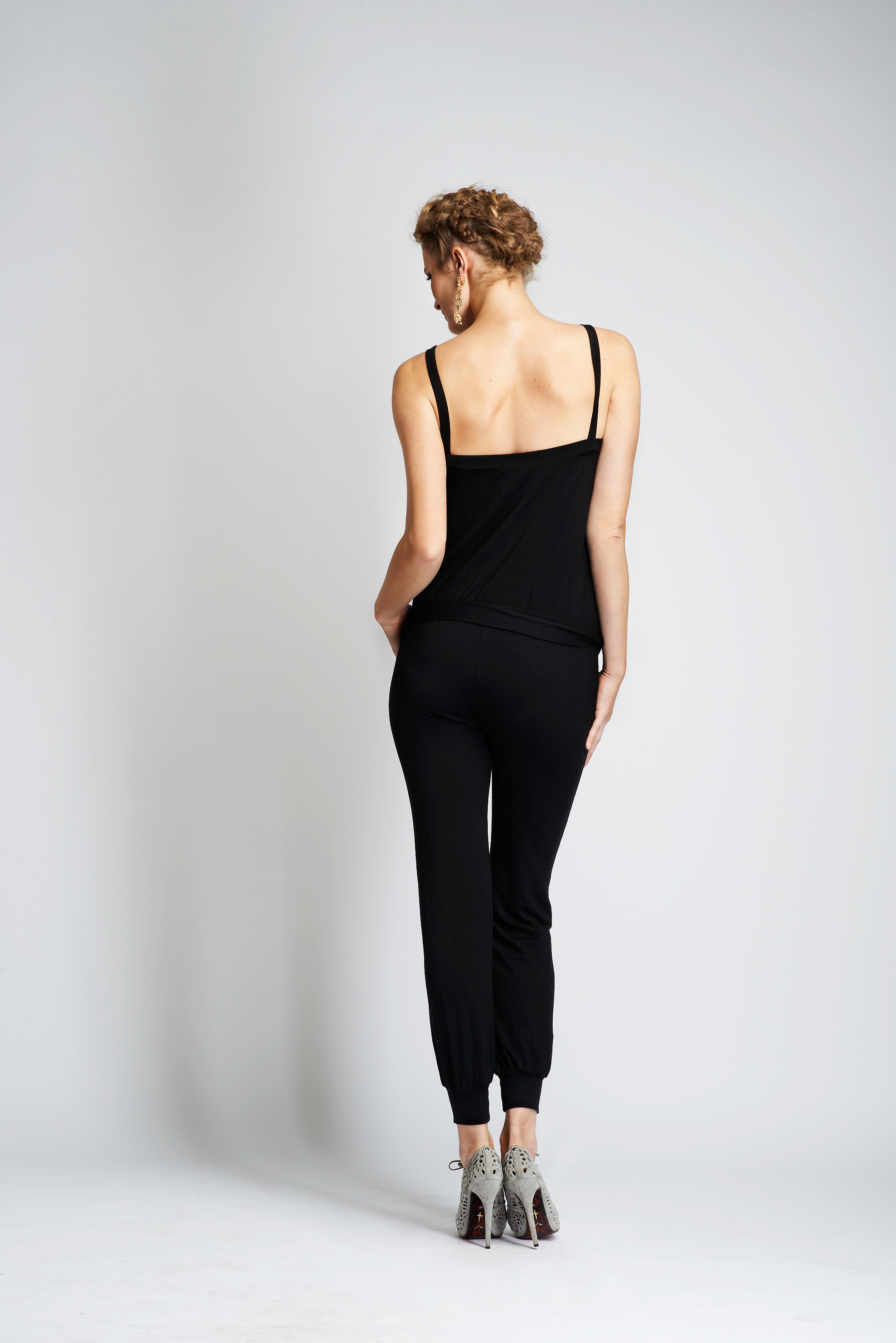 Find great deals on eBay for maternity jumpsuit. Shop with confidence.