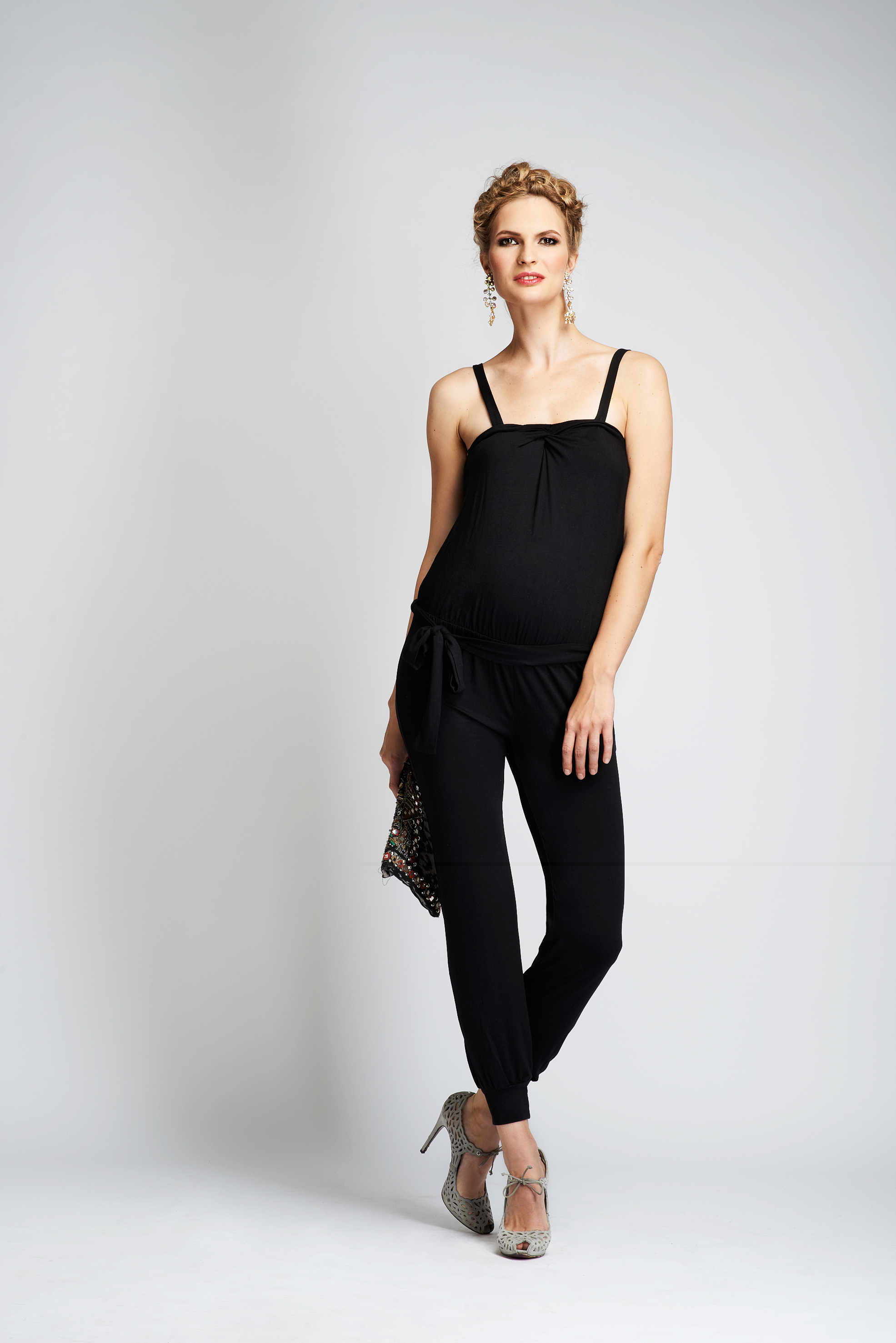 Shop maternity wear at russia-youtube.tk Free Shipping and Free Returns for Loyallists or Any Order Over $!