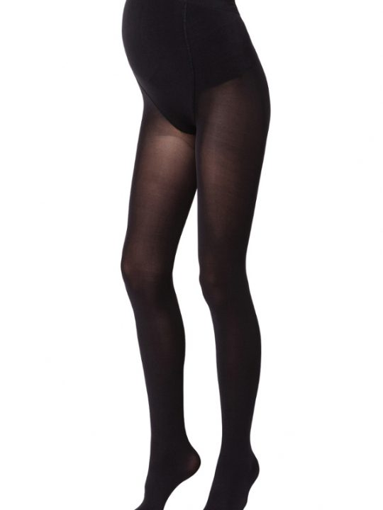 Mamalicious maternity tights